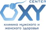 OXY-center