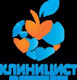Клиницист на Ставропольской